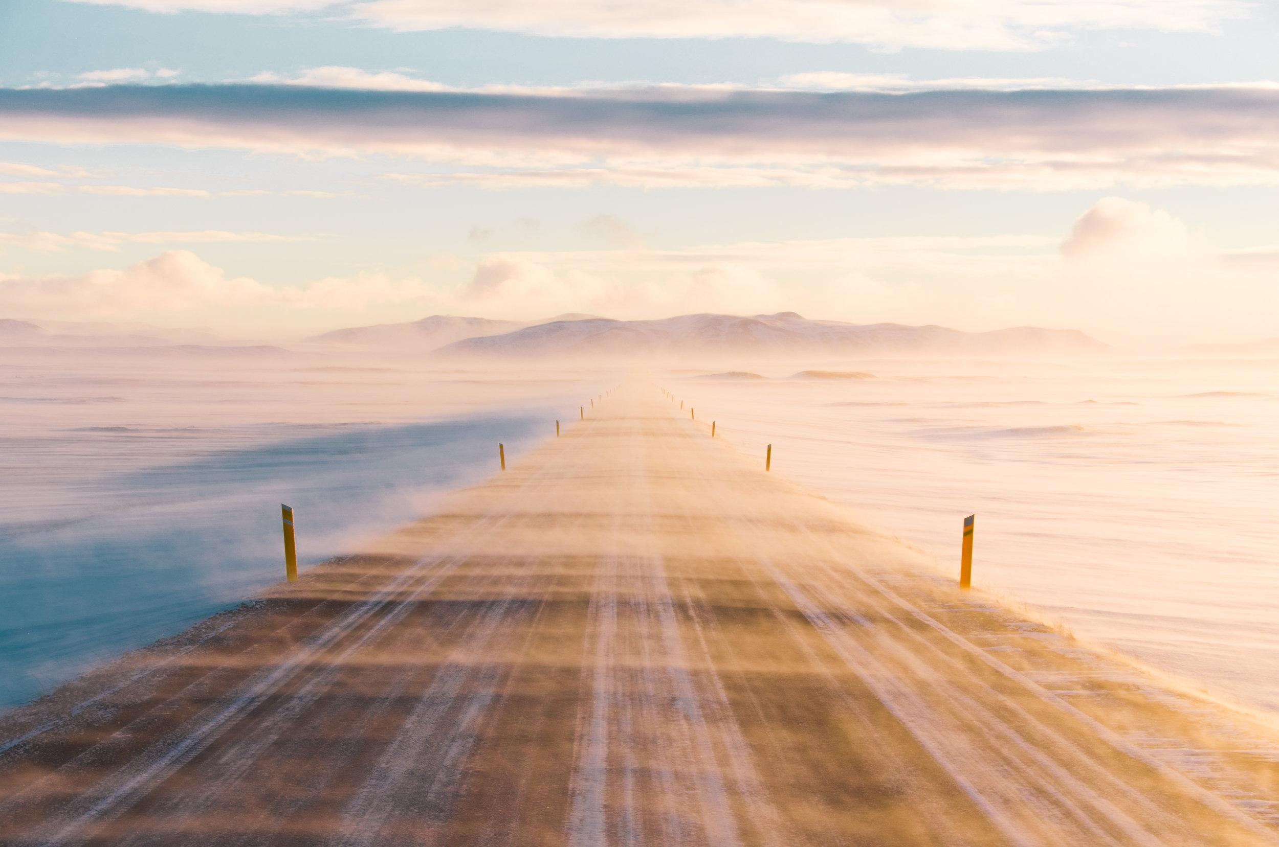 Perspective Snowy Road.jpg