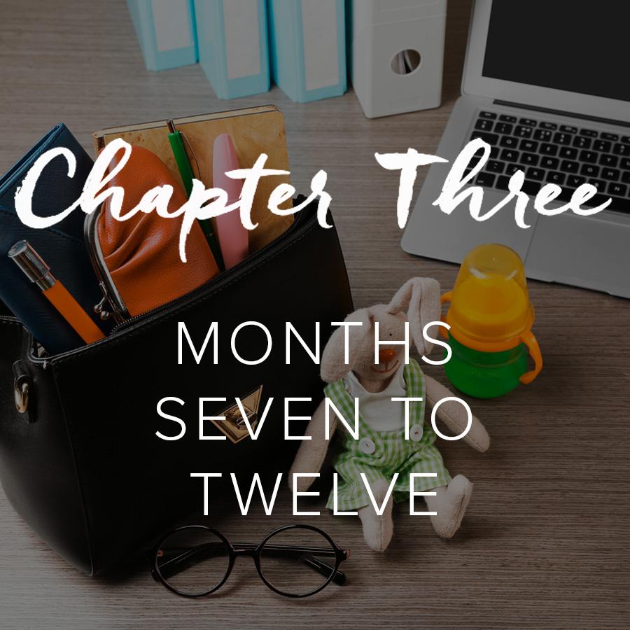 TPC_Chapter-Three-a.jpg