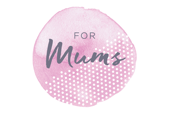 For Mums For Dads.png