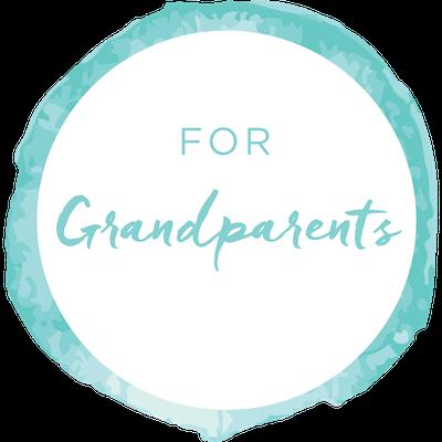 Grandparents_Logo.png