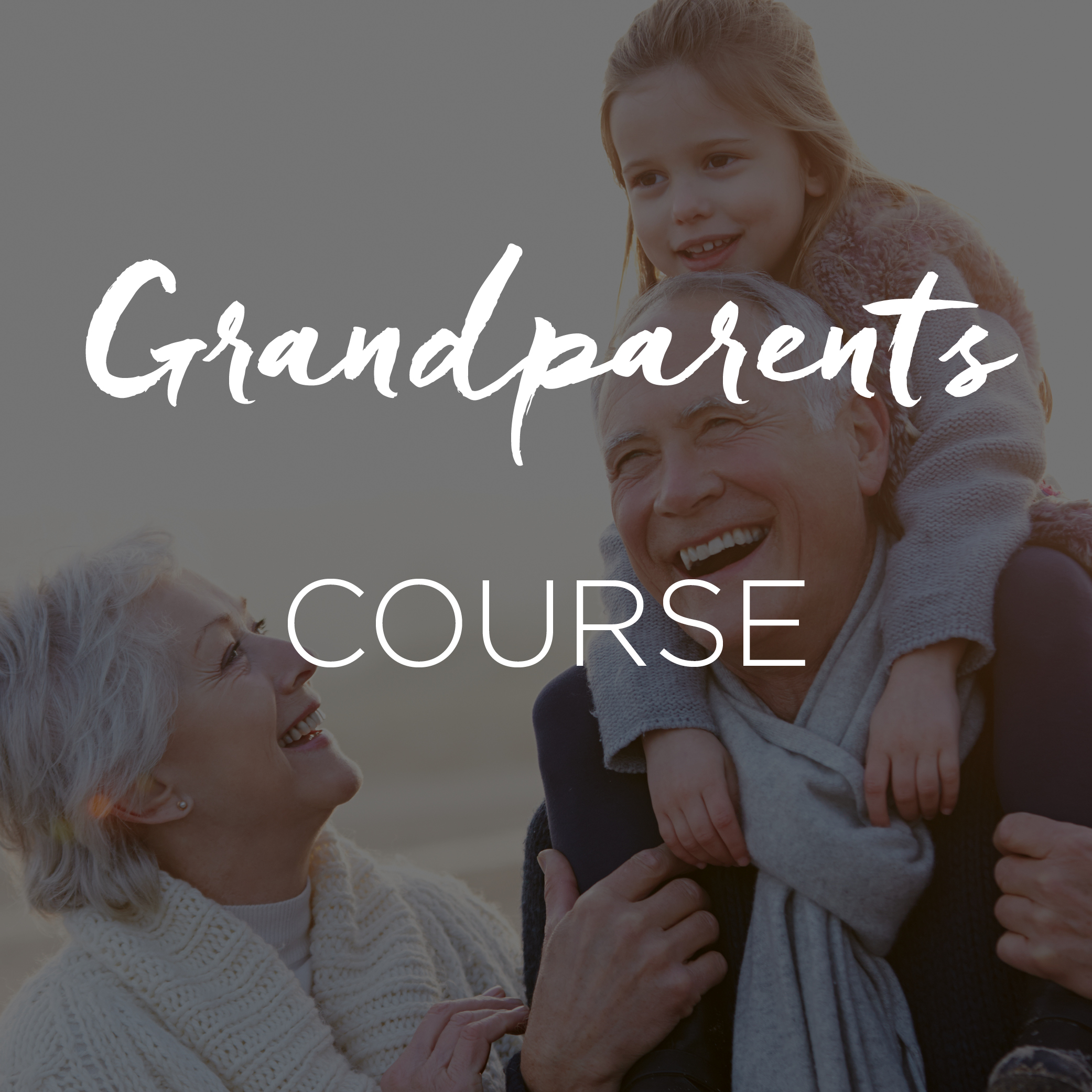 11.12.17_Grandparents_To_Be2.jpg