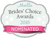 brides_choice_awards_nominated_badge_200x151.png