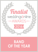 Band-of-the-Year.jpg
