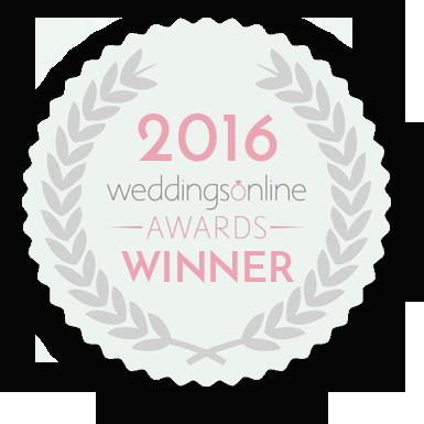 2016-winner.png