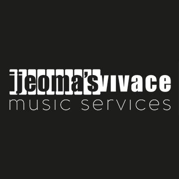 IjeomasVMS-reverse-facebook-profile.jpg