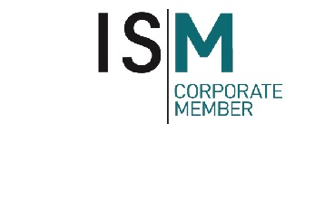 **ISM_Corporate_Black_Turquoise_For web.jpg