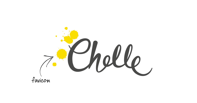 Chelle_Logo_favicon.jpg