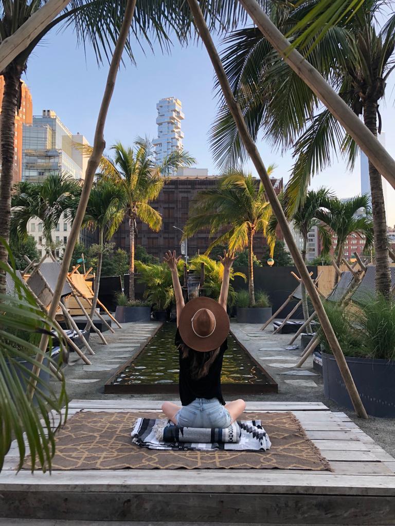 meditation 2.jpeg