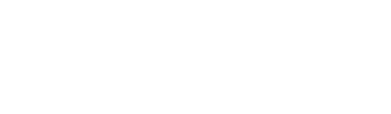 Garden of Love - logo handwritten ONE LINE-05.png