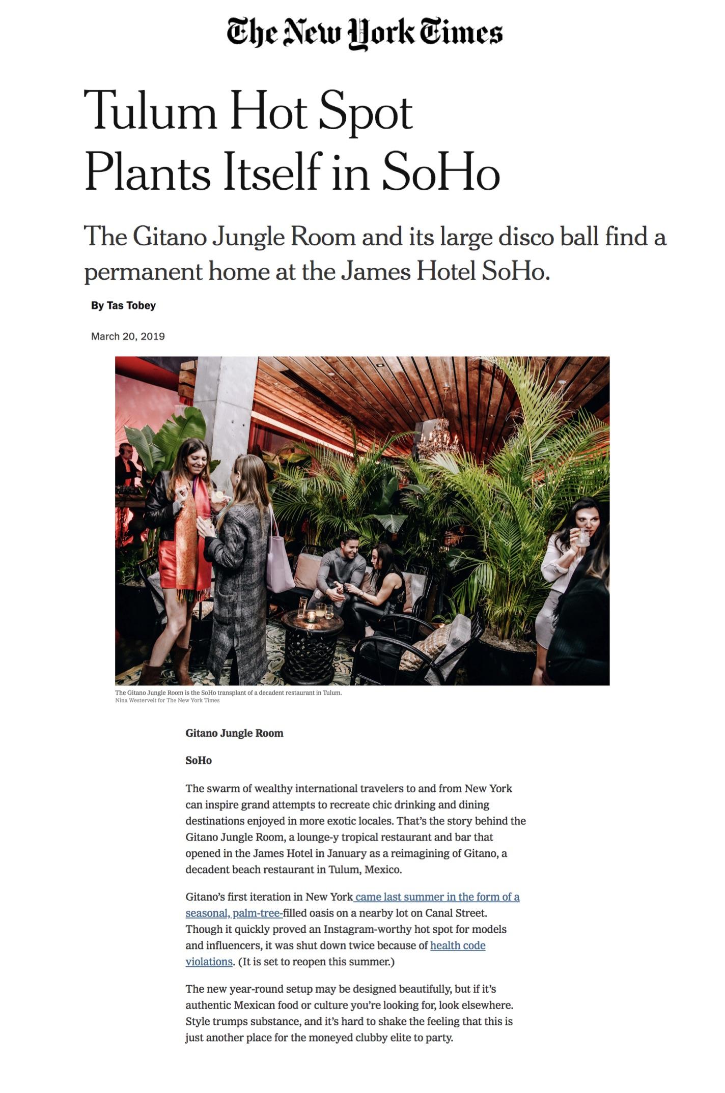 NYT JR.jpg