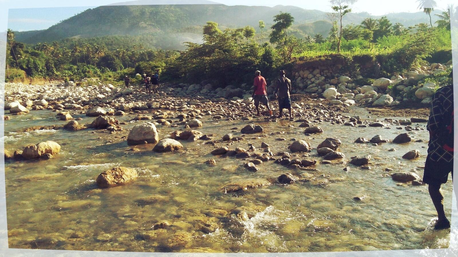 haiti_crossing stream.jpg