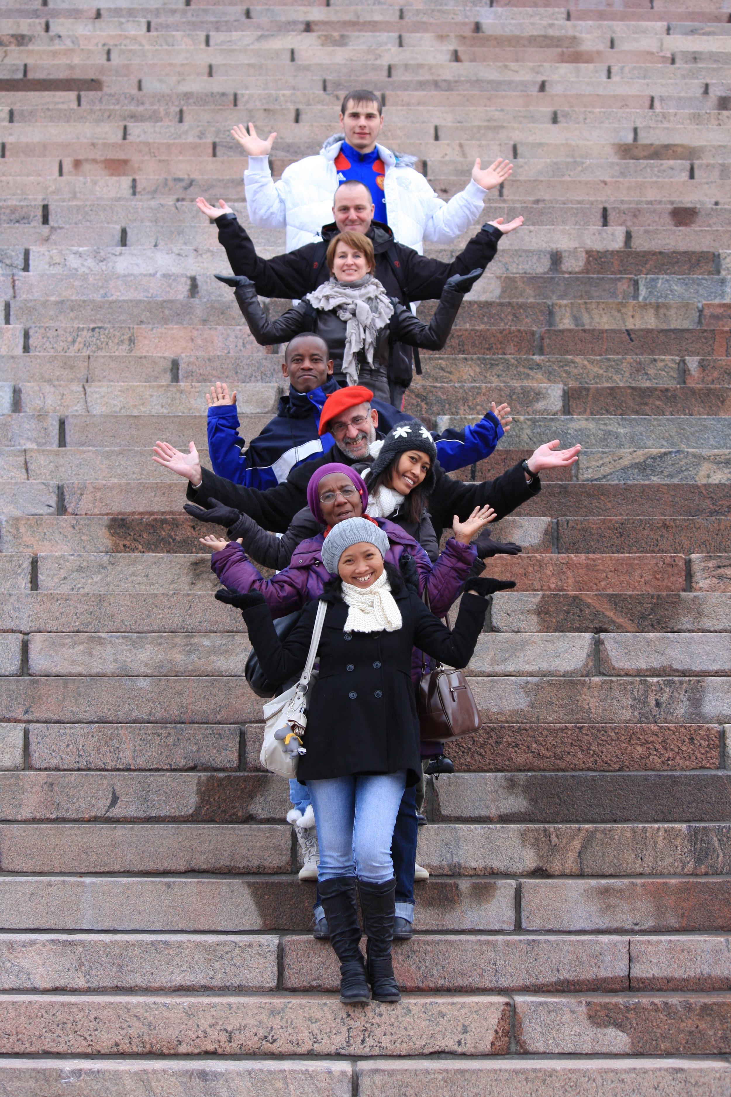 Swedishforimmigrants 1.JPG