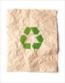 Återvunnet papper.jpg