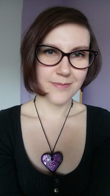 Johanna!.JPG