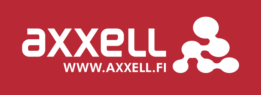 Kortkurserna på Kuggom i Lovisa ordnas i samarbete med Axxell
