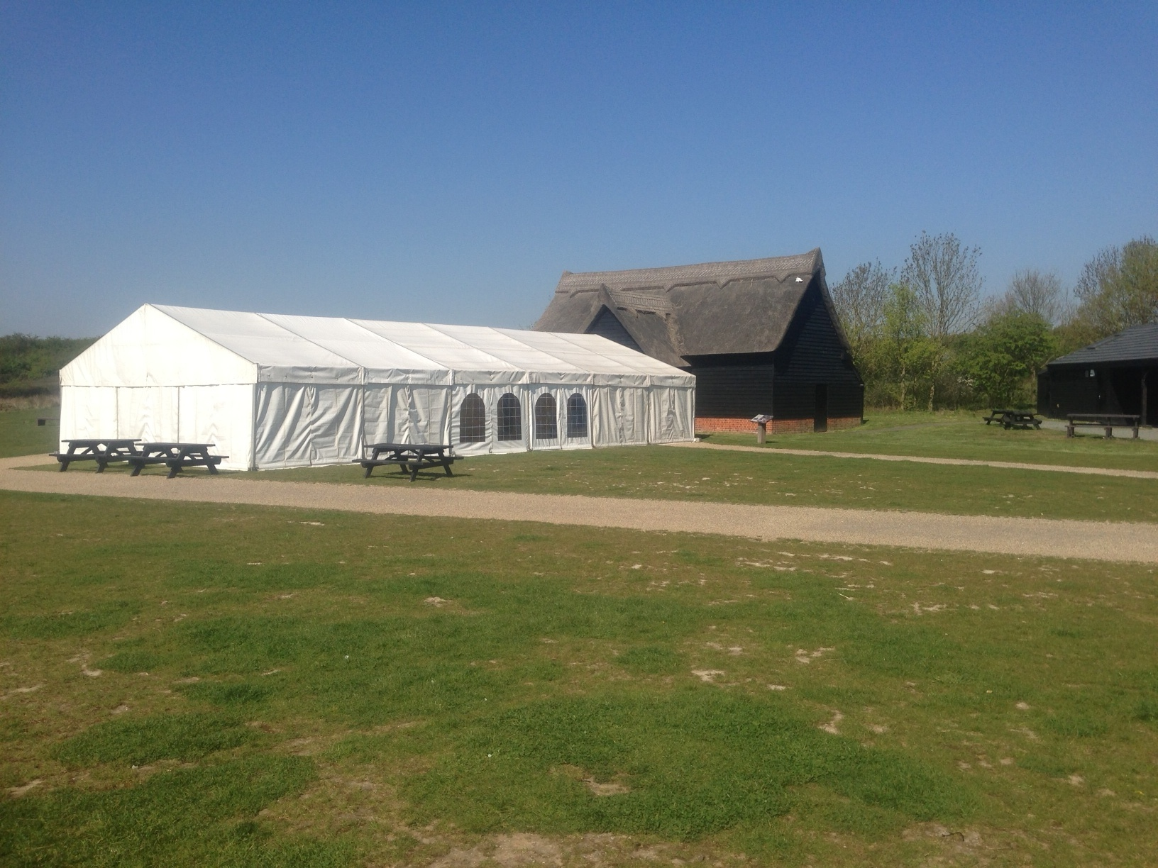 Barn with marquee.JPG