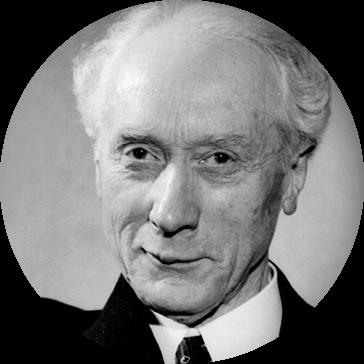 ACAT/Alexander Technique Founder Frederick Matthias Alexander