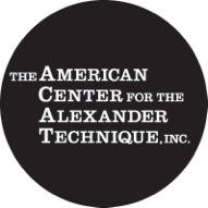 ACAT_logo.jpg