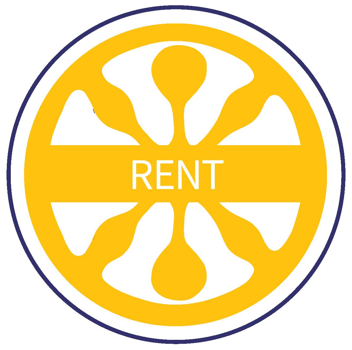 Rent the ACAT Studio