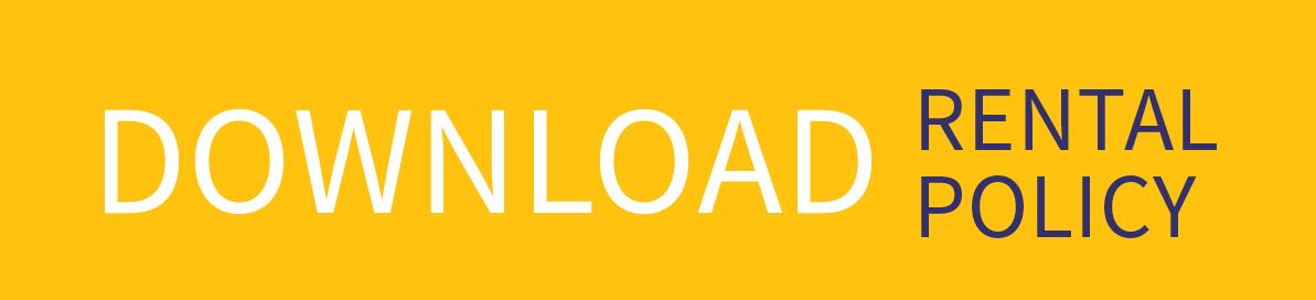 Download ACAT Studio Rental Policy
