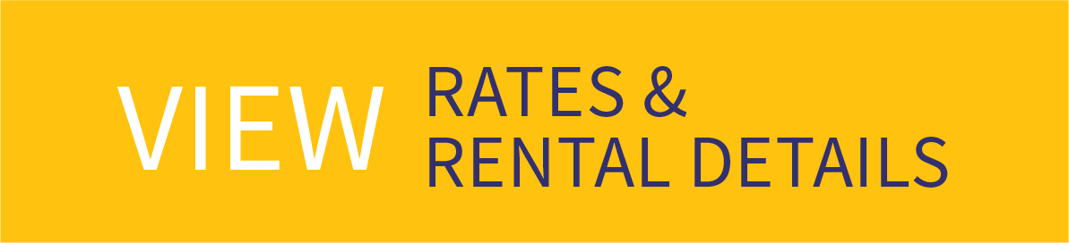 View ACAT Studio Rates & Rental Details