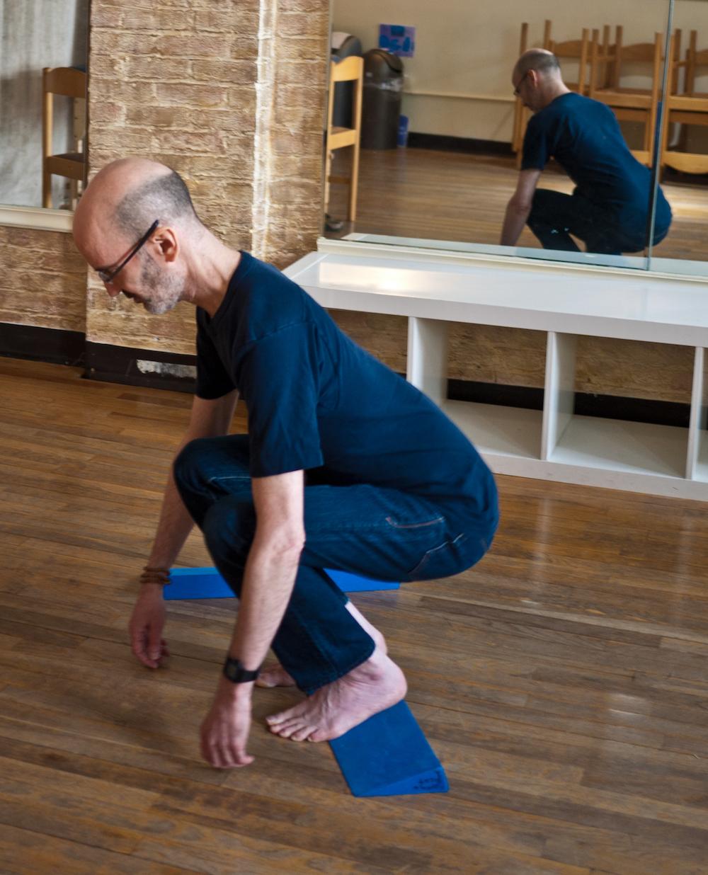 TT squatting 4 copy.jpg