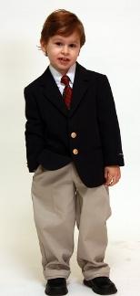 child in suit.jpg