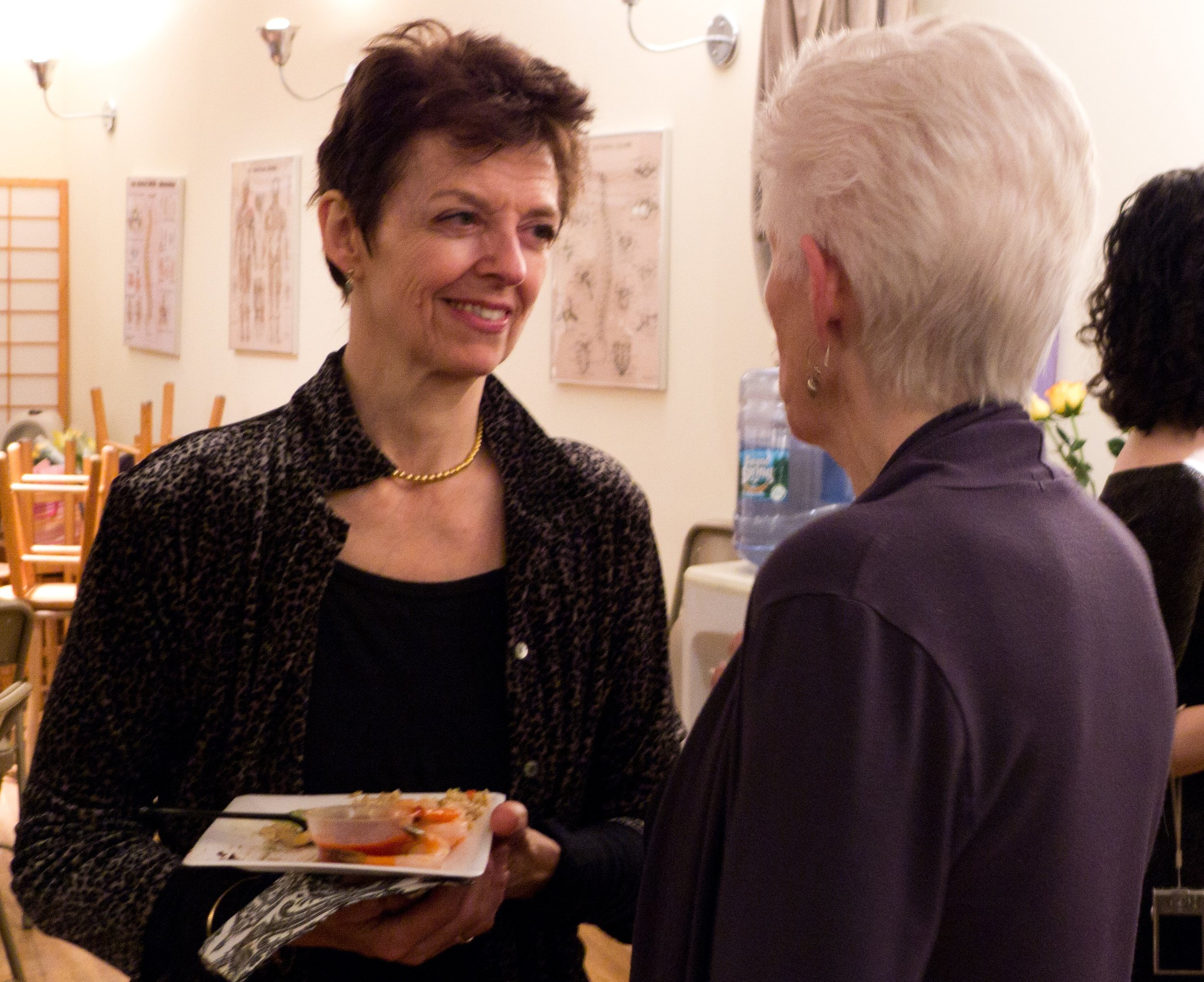 Cindy Reynolds, Barbara Kent.jpg