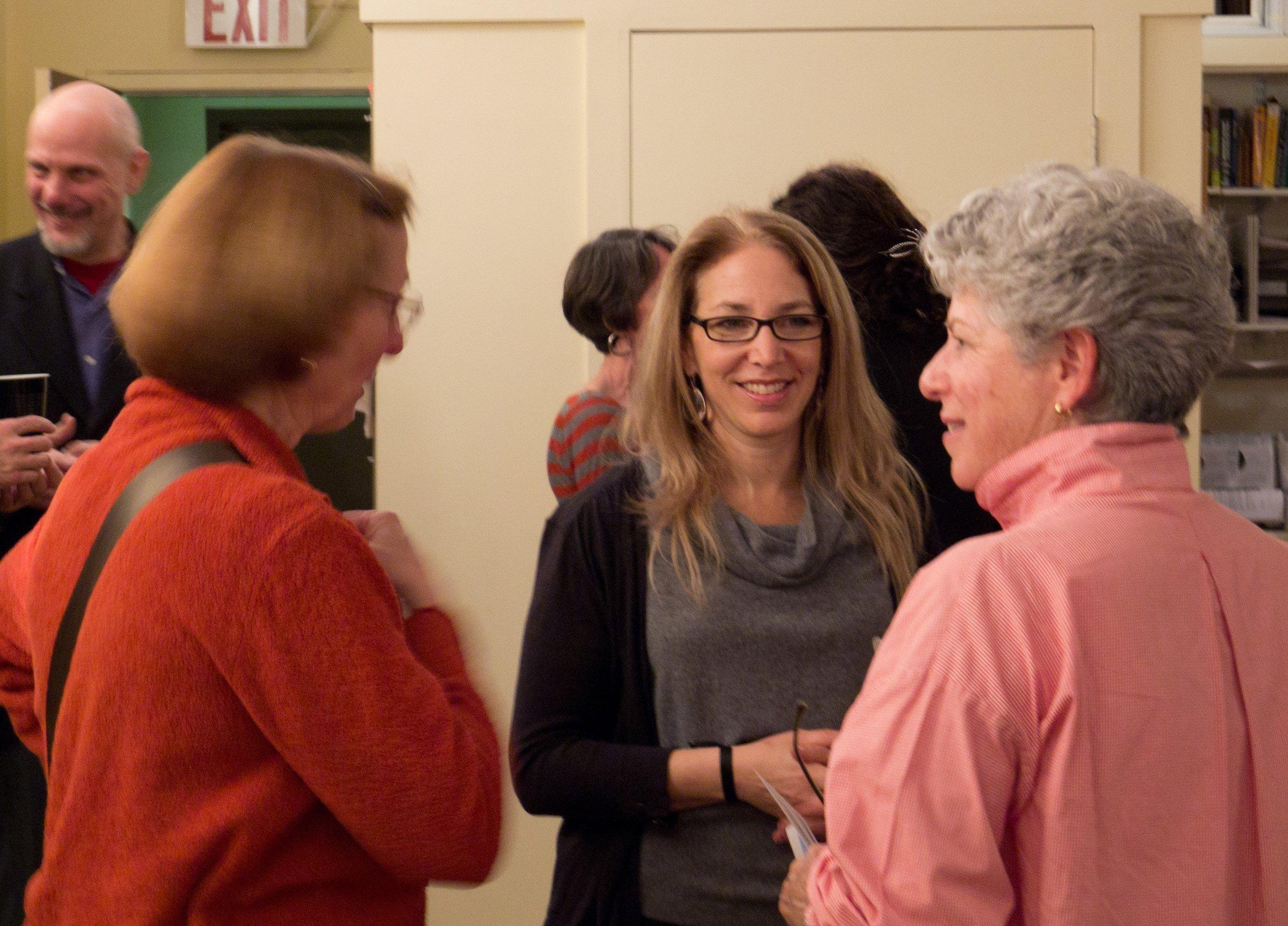 Claudia Wald, Eve Silver, Judy Stern.jpg