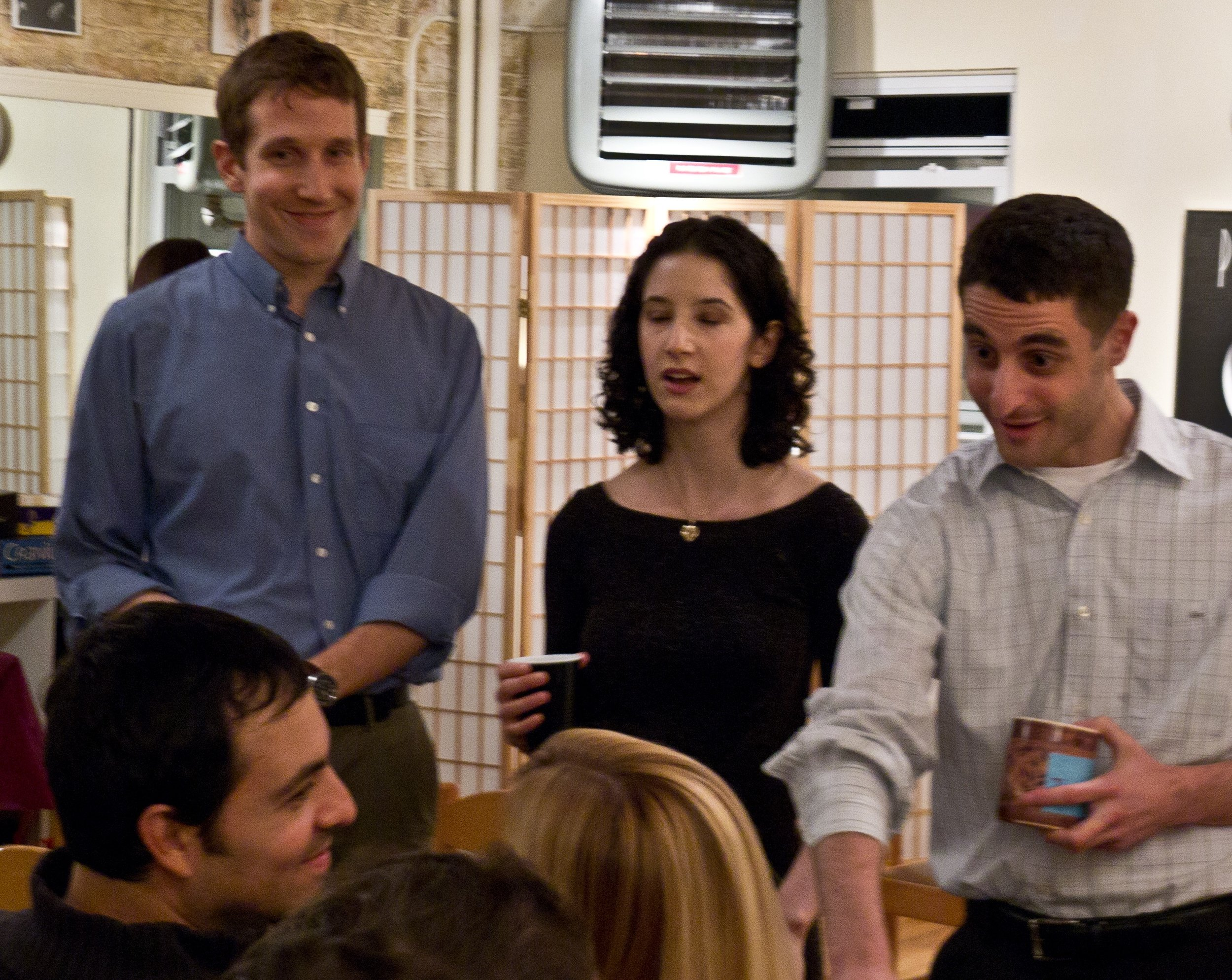 Dan Cayer, Carly Green, Jeff Glazer.jpg