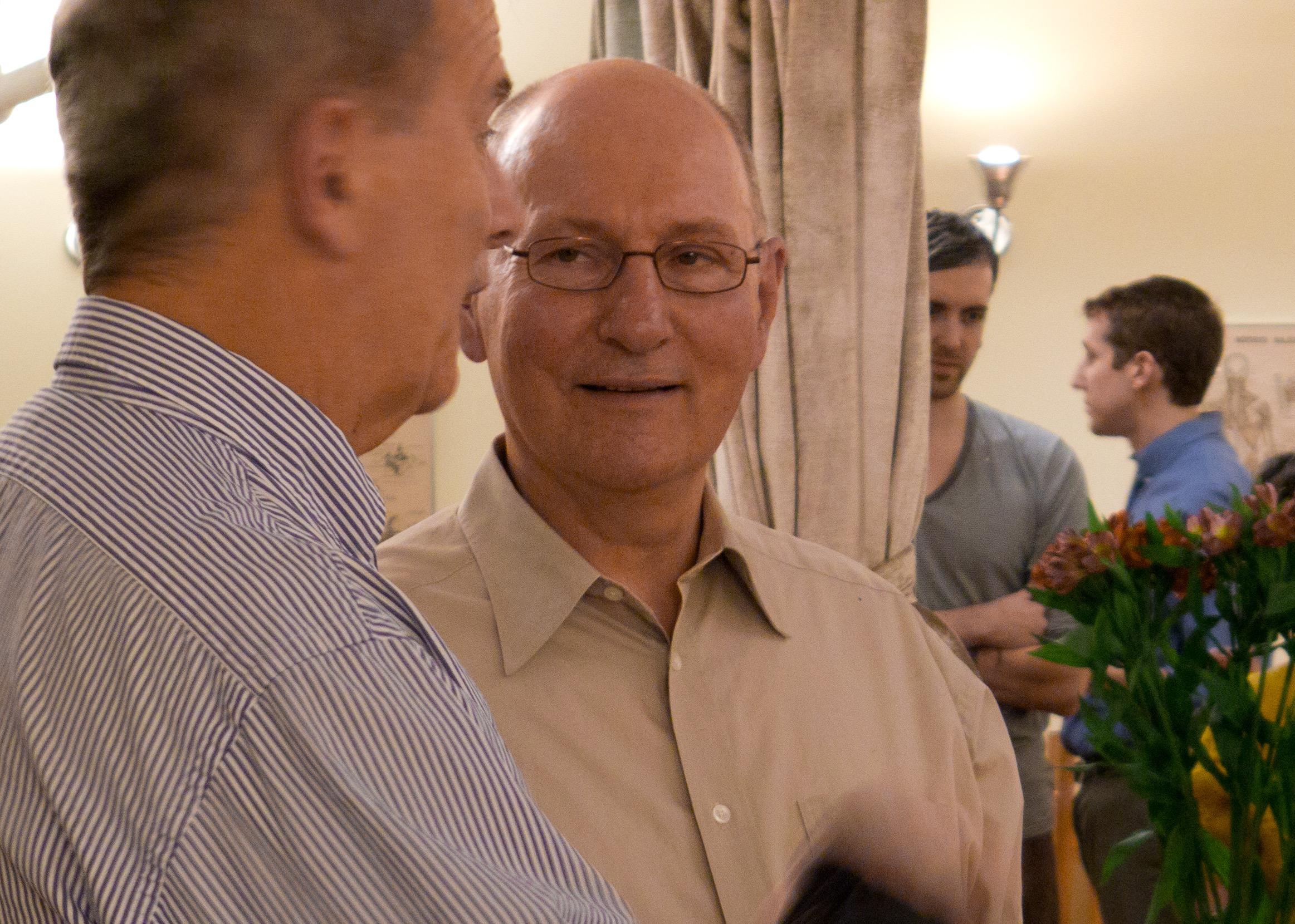 Jim, Glenn Kenreich (Ian Jorgensen, Dan Cayer background).jpg