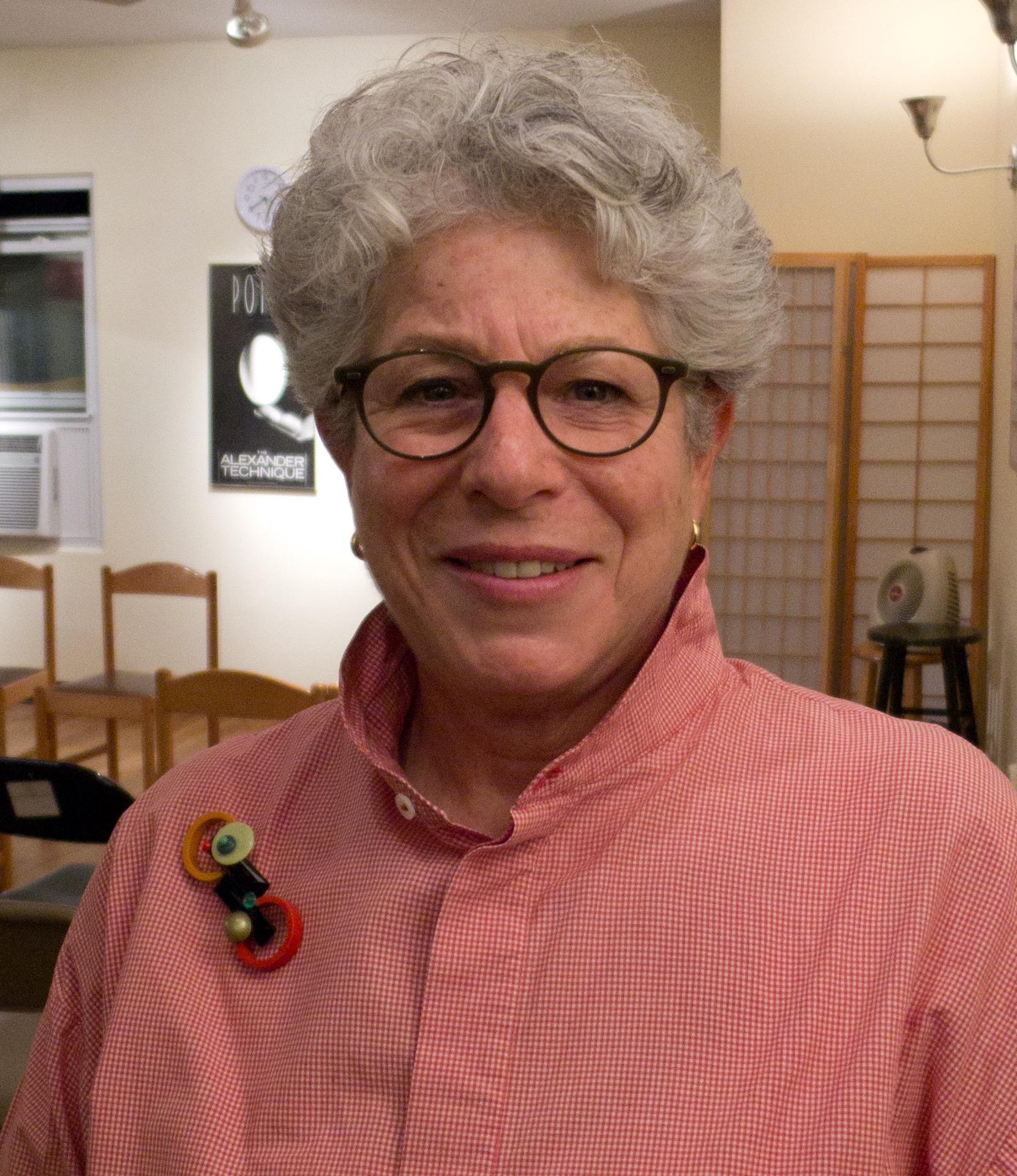 Judy Stern-1.jpg