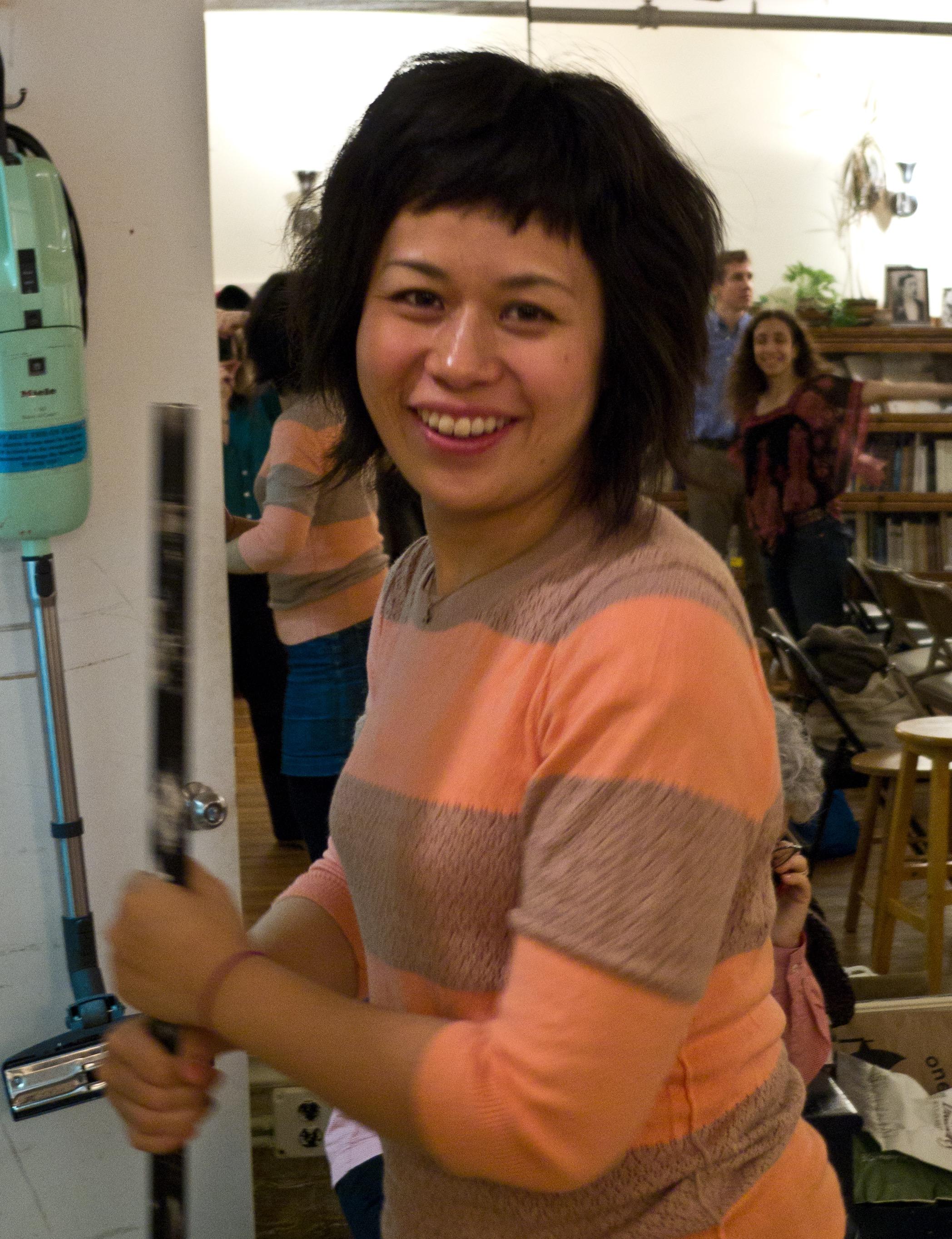Kimiko Kitano.jpg