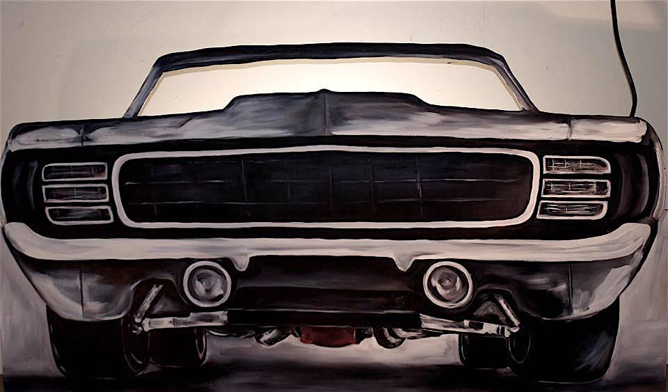 1969 Camaro .jpg
