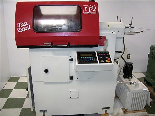Escomatic D2 Flex 002 - Copy.jpg