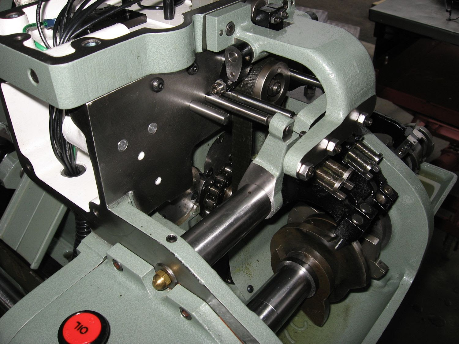 Turret After Photo .jpg
