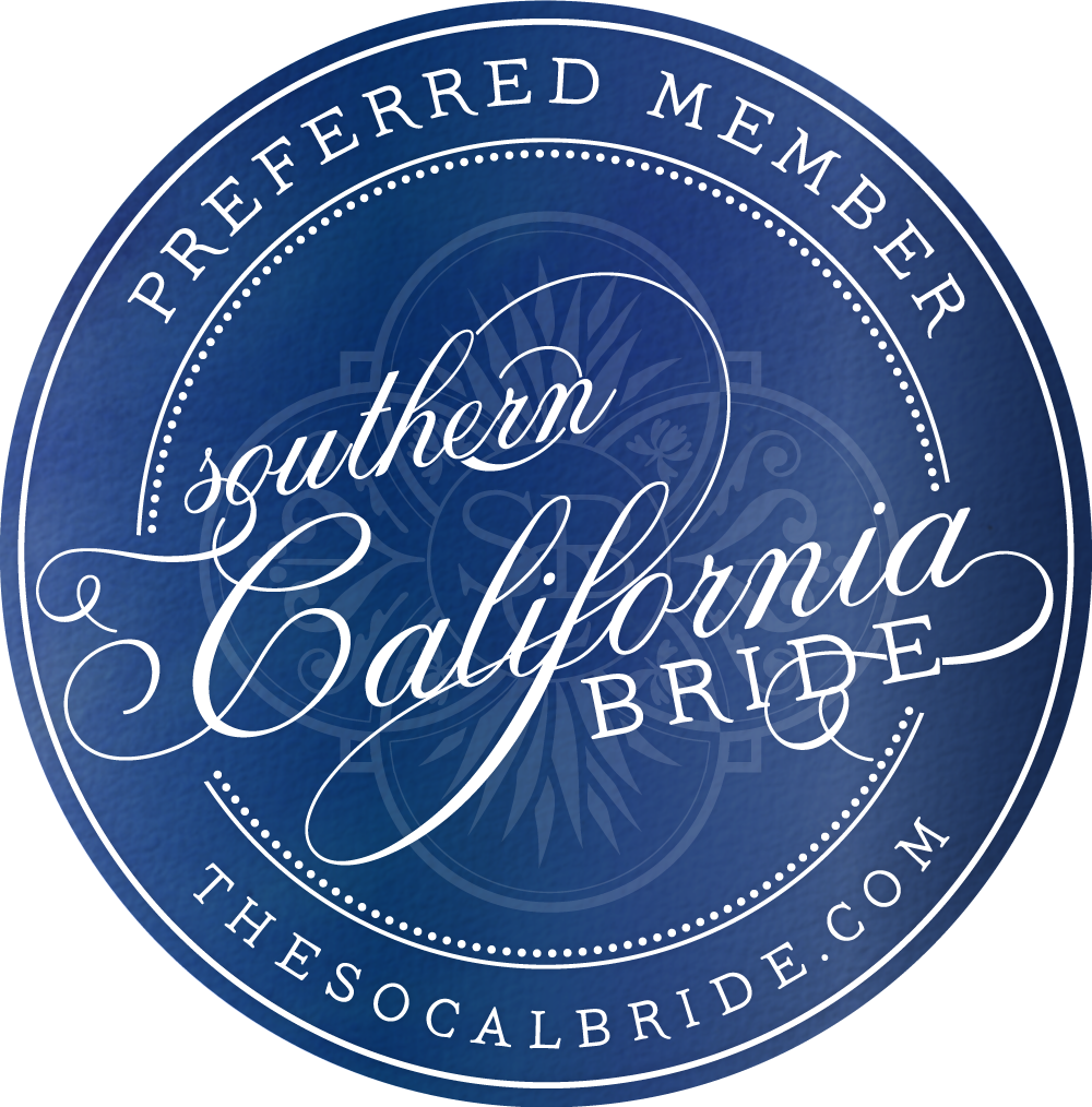 Southern_California_Bride_MEMBER_Badges_08.png