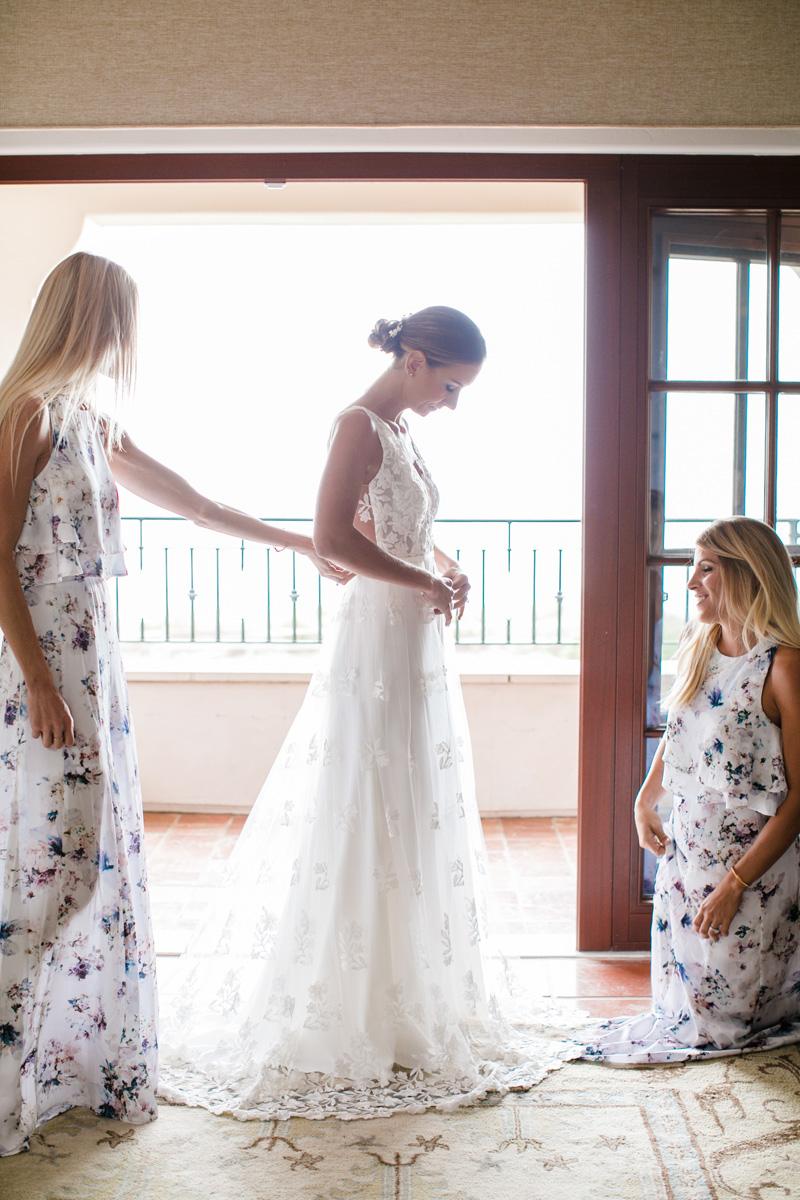 mibelleinc.com | Bacara Resort and Spa Weddings | Mi Belle Photography | Santa Barbara Wedding Photographers | Destination Photographer _ (4).jpg