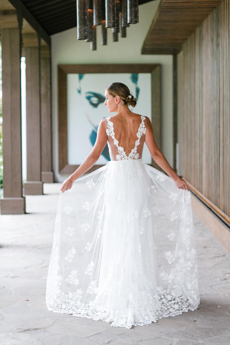 mibelleinc.com | Bacara Resort and Spa Weddings | Mi Belle Photography | Santa Barbara Wedding Photographers | Destination Photographer _ (8).jpg
