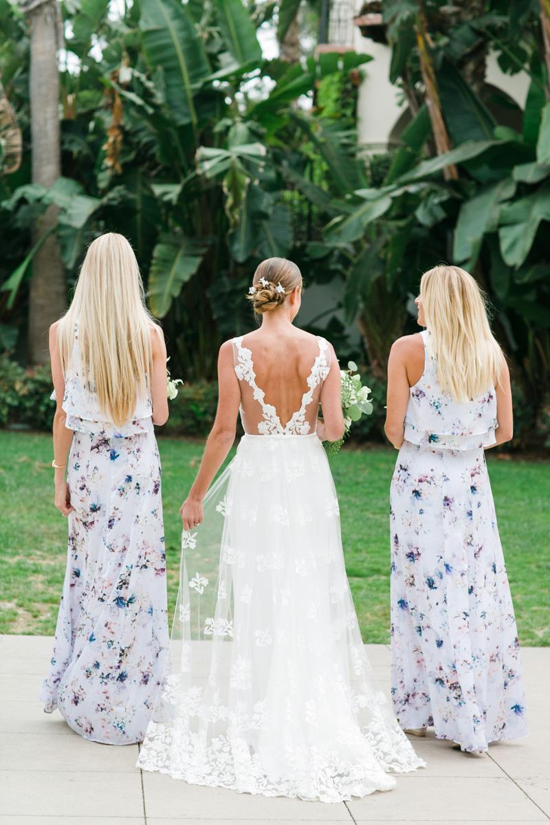 mibelleinc.com | Bacara Resort and Spa Weddings | Mi Belle Photography | Santa Barbara Wedding Photographers | Destination Photographer _ (14).jpg