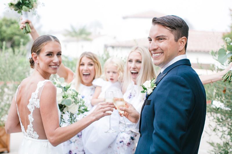 mibelleinc.com | Bacara Resort and Spa Weddings | Mi Belle Photography | Santa Barbara Wedding Photographers | Destination Photographer _ (20).jpg