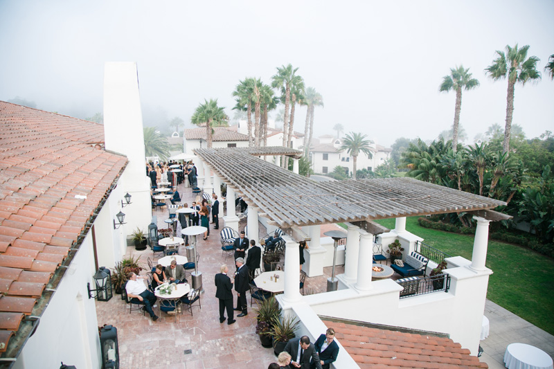 mibelleinc.com | Bacara Resort and Spa Weddings | Mi Belle Photography | Santa Barbara Wedding Photographers | Destination Photographer _ (22).jpg