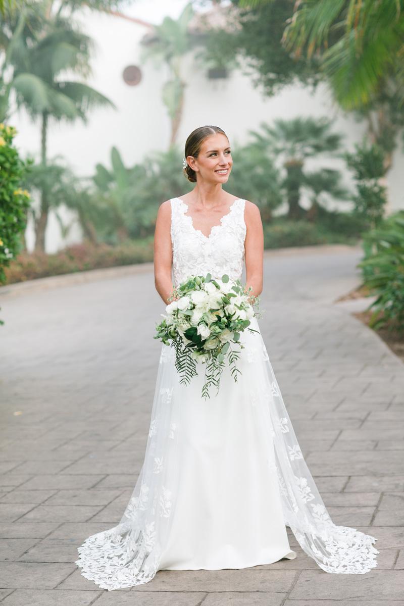 mibelleinc.com | Bacara Resort and Spa Weddings | Mi Belle Photography | Santa Barbara Wedding Photographers | Destination Photographer _ (24).jpg