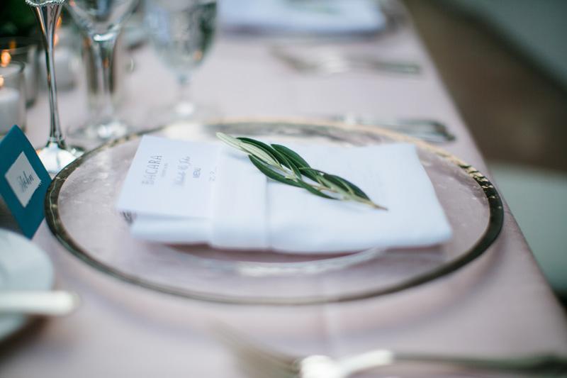 mibelleinc.com | Bacara Resort and Spa Weddings | Mi Belle Photography | Santa Barbara Wedding Photographers | Destination Photographer _ (32).jpg