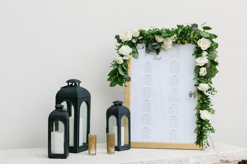 mibelleinc.com | Bacara Resort and Spa Weddings | Mi Belle Photography | Santa Barbara Wedding Photographers | Destination Photographer _ (35).jpg