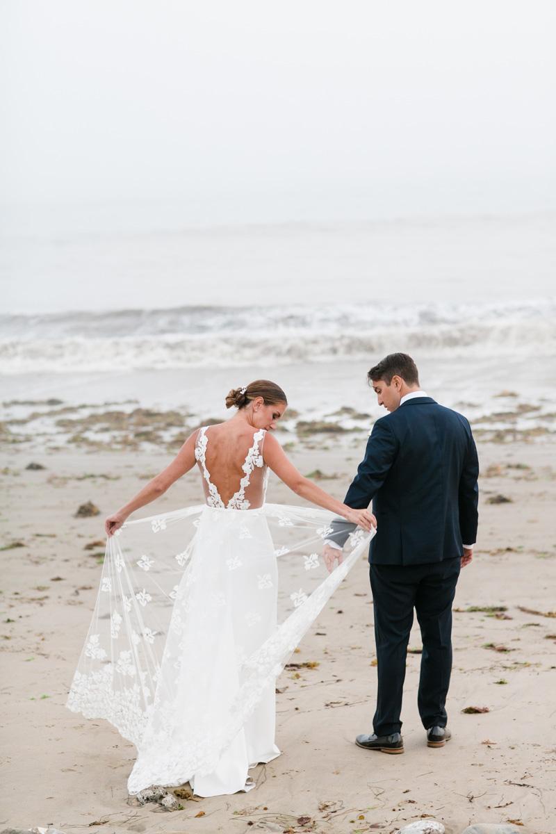 mibelleinc.com | Bacara Resort and Spa Weddings | Mi Belle Photography | Santa Barbara Wedding Photographers | Destination Photographer _ (36).jpg
