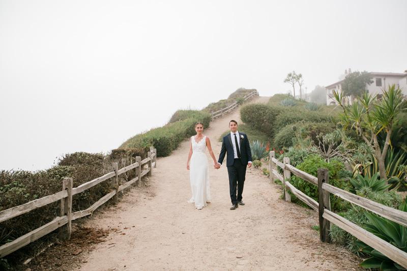 mibelleinc.com | Bacara Resort and Spa Weddings | Mi Belle Photography | Santa Barbara Wedding Photographers | Destination Photographer _ (37).jpg