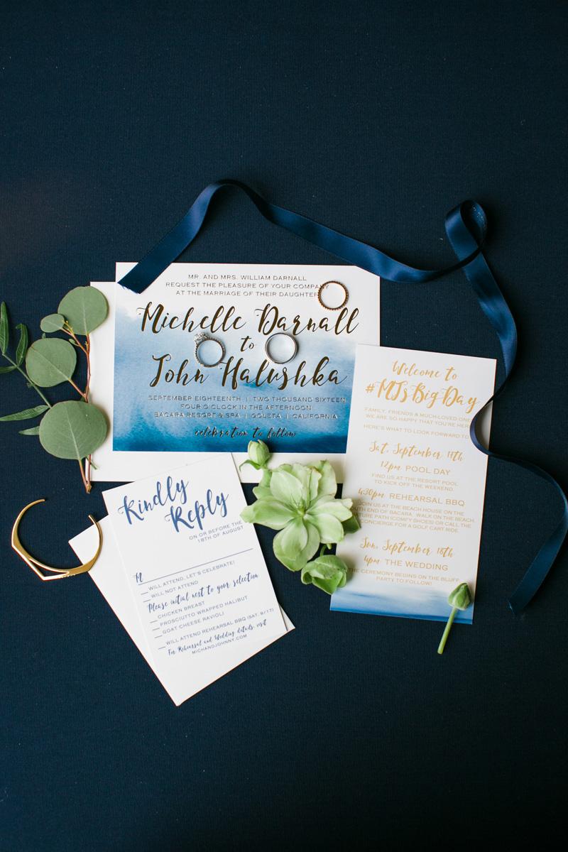 mibelleinc.com | Bacara Resort and Spa Weddings | Mi Belle Photography | Santa Barbara Wedding Photographers | Destination Photographer _.jpg