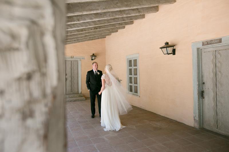 mibelleinc.com | Santa Barbara Historical Museum Weddings | Mi Belle Photography | Santa Barbara Wedding Photographers | Destination Photographer _ (6).jpg