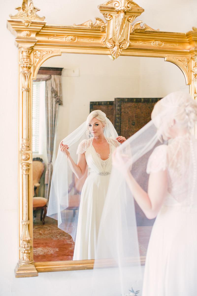 mibelleinc.com | Santa Barbara Historical Museum Weddings | Mi Belle Photography | Santa Barbara Wedding Photographers | Destination Photographer _ (5).jpg